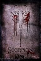 ScorpionKing