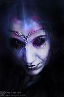 ShadowSorceress