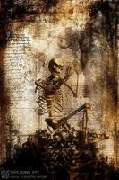 SkeletonTales