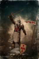 TemplarRage