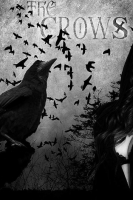 TheCrows