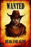 WantedDeadAndAlive