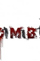 Zombie(2)