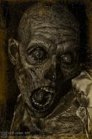 ZombieEvidence