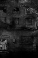 ZombieHotel