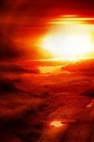 apocalypticsightseeing