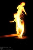 FlameDancers