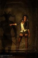 DevilsHeart