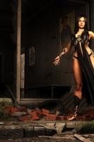 LilithInRuins