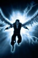 AngelOfRevenge