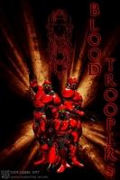 BloodTroopers