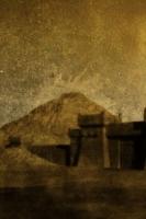 DesertWall