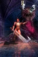 DragonOfArmeggon