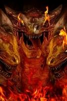 dragontriple