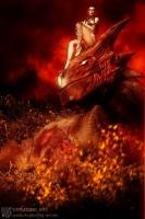 dragonvirgin