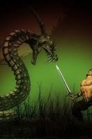 FightTheSerpent