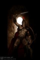 gladiatorswarcry