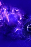 LavenderTime