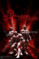 MedicTroopers