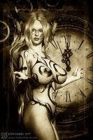 minutegirl