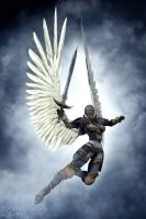 revengeangel