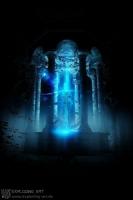 TemplersKrypt