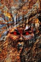 TheAwakening2012