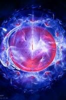 TimeOfMagic