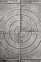 Quadrakreis