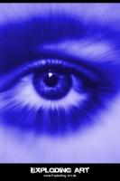 BlueSoulMagnetism