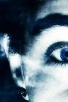 BlueStorm