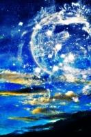 CosmicSpectacleOverMars2120
