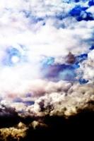 CriticalDensityAtmosphereOnMars2120