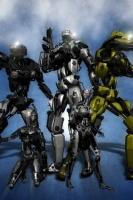 CyberCoalition