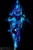 CybergeneticRage