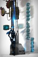 Cyberlogic2535