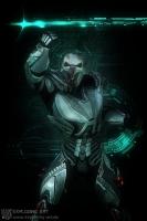 CyberRevenge(2)