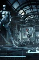 CyborgInvestigation