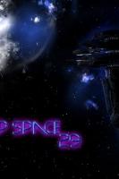DeepSpace29