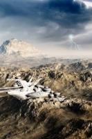 DesertStormOnMars2120
