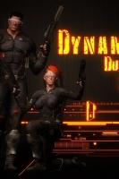 DynamicDuo2525
