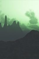 EmeraldHillsMars2120