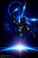 GalaxyRanger