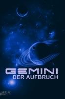 GeminiDerAufbruch