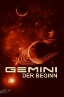 GeminiDerBeginn