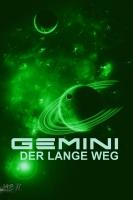 GeminiDerLangeWeg