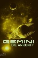 GeminiDieAnkunft