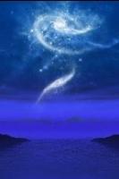 HeavensGate