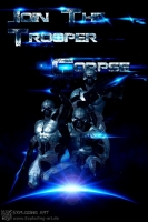 JoinTheTrooperCorpse