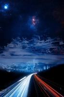 MidnightCity
